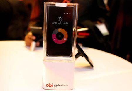 Nhung smartphone giam gia hap dan dau thang 3 - Anh 1