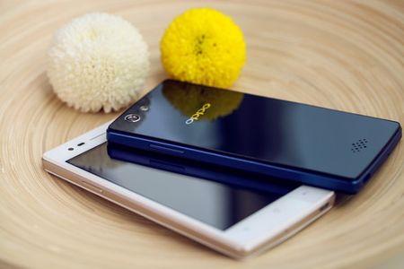 Nhung smartphone giam gia hap dan dau thang 3 - Anh 2