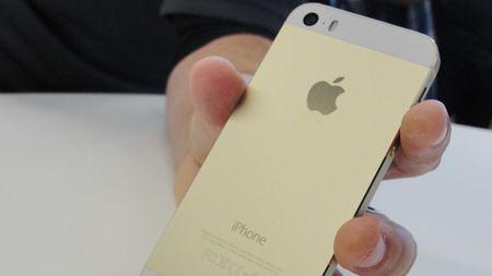 Nhung smartphone giam gia hap dan dau thang 3 - Anh 4