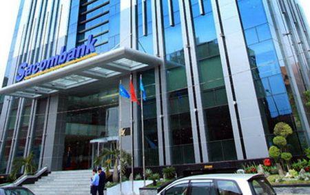 Moody's ra quyet dinh chinh thuc ve xep hang tin nhiem Sacombank - Anh 1
