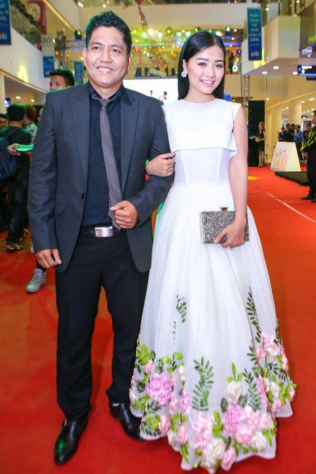 Truong Giang - Nha Phuong tinh tu ra mat phim - Anh 9