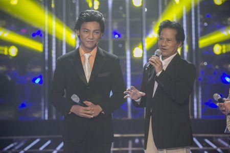 Che Linh di tim tinh yeu trong tour dien tai mien Nam - Anh 2