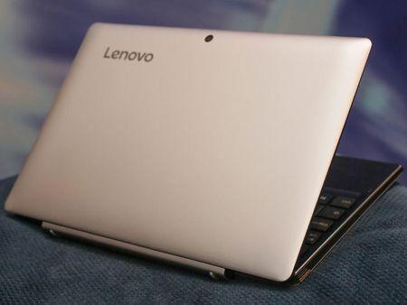 May tinh bang lai gia re cua Lenovo - Anh 10