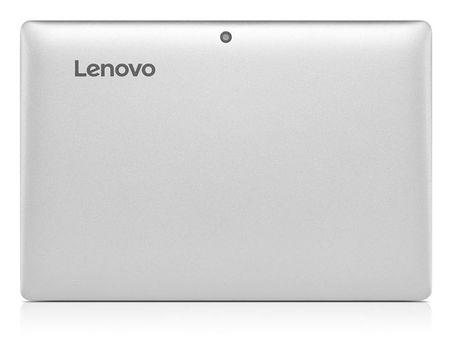 May tinh bang lai gia re cua Lenovo - Anh 11