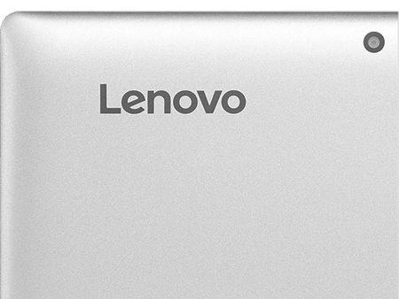May tinh bang lai gia re cua Lenovo - Anh 12