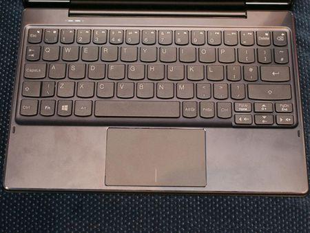 May tinh bang lai gia re cua Lenovo - Anh 13