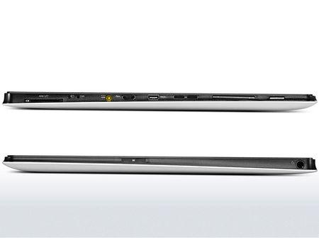 May tinh bang lai gia re cua Lenovo - Anh 17