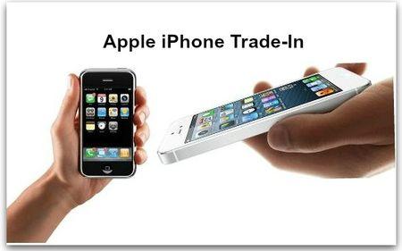 6 tuyet chieu tan dung iPhone cu cua ban - Anh 1