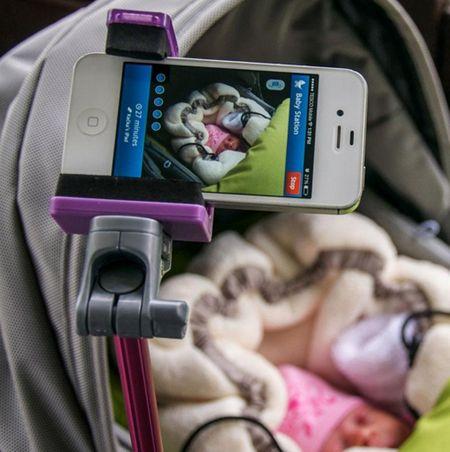 6 tuyet chieu tan dung iPhone cu cua ban - Anh 5