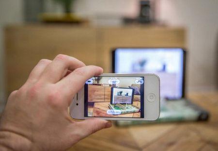 6 tuyet chieu tan dung iPhone cu cua ban - Anh 6