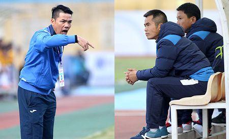 Nhu Thuan 'bat bai' Minh Duc nhu the nao? - Anh 1