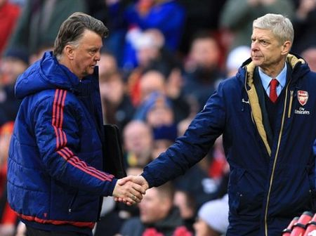 Neu Arsenal khong vo dich Premier League mua nay, Wenger nen rut lui? - Anh 3