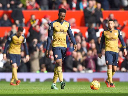 Neu Arsenal khong vo dich Premier League mua nay, Wenger nen rut lui? - Anh 4