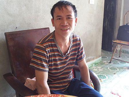 Hoan cay lua, 300 nong dan Ninh Binh hao hung 'casting' phim Kong: Skull Island - Anh 2