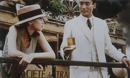 Khi Viet Nam la phim truong quoc te - Mot ngay mot sang khon - Anh 2
