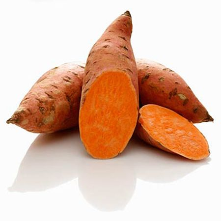 Thuc pham nao chua nhieu vitamin nhat? - Anh 1