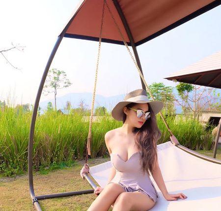 Con nha giau Thai Lan vua 'boc lua' vua an choi - Anh 5
