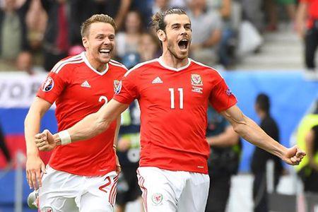 Euro 2016 Xu Wales 2 – 1 Slovakia: Thu hung dinh cao - Anh 3