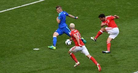 Euro 2016 Xu Wales 2 – 1 Slovakia: Thu hung dinh cao - Anh 6