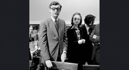 15 buc anh an tuong ve ba Hillary Clinton - Anh 1