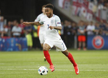 Tuyen Anh dung toan 'may chay' khung nhat Euro 2016 - Anh 1