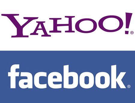Vi sao Yahoo Messenger chet? - Anh 2