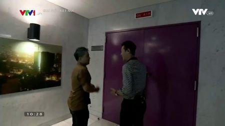 "Nha bao Chu Minh Vu: Toi tung ""me man"" ca si Hong Nhung - Anh 2"