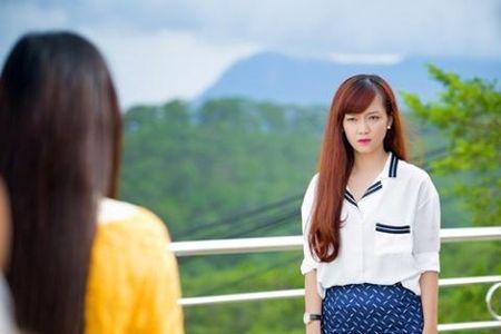 Noi long 'nguoi thu 3': Cay dang va Hanh phuc - Anh 2