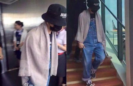 Kpop style 12/6: Yuri va em ho khoe dang nong bong voi bikini - Anh 3