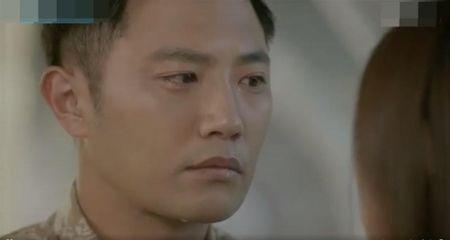 Chong tre nen nuoc mat xin 'do vo' cho tinh cu cua vo - Anh 1