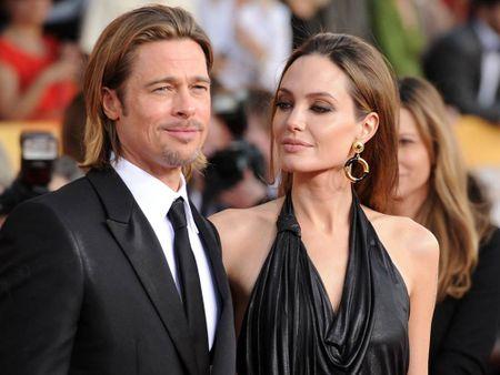 Dieu duy nhat khien Angelina Jolie bi van duc danh tieng - Anh 1