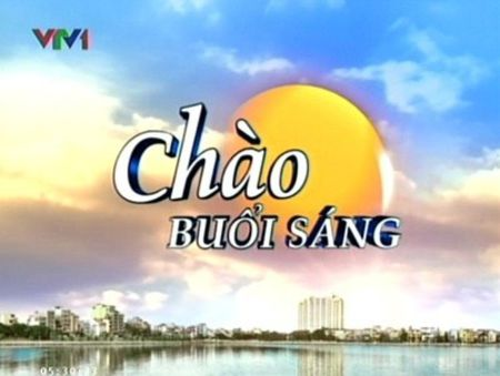 Lich phat song chuong trinh truyen hinh ngay 13/6/2016 - Anh 1