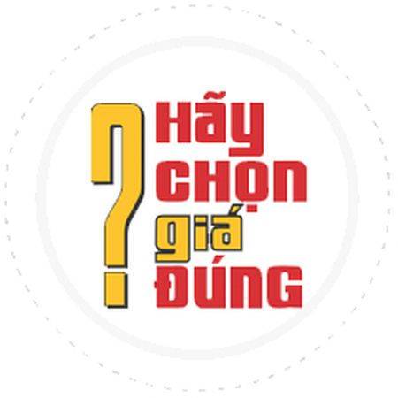 Lich phat song chuong trinh truyen hinh ngay 13/6/2016 - Anh 2