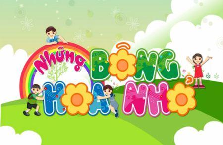 Lich phat song chuong trinh truyen hinh ngay 13/6/2016 - Anh 3