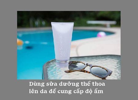 "14 meo tri chay nang ""mot phat an ngay"" moi co gai can biet - Anh 6"