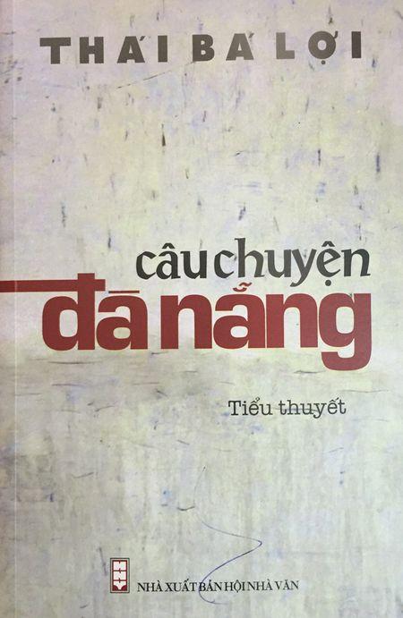 Nha van Thai Ba Loi: 'Hoa' chinh khach - khong phai chieu tro - Anh 2