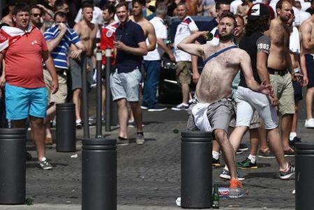 CDV Anh bi danh thap tu nhat sinh tai EURO 2016 - Anh 7
