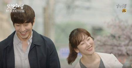 6 bai hoc lay dong day nhan van tu phim Han dang hot - Anh 3