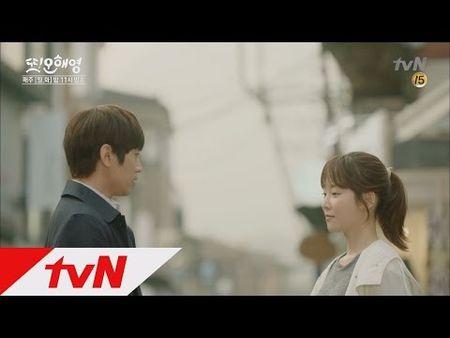 6 bai hoc lay dong day nhan van tu phim Han dang hot - Anh 4