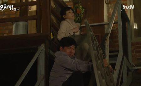 6 bai hoc lay dong day nhan van tu phim Han dang hot - Anh 6