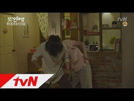 6 bai hoc lay dong day nhan van tu phim Han dang hot - Anh 7