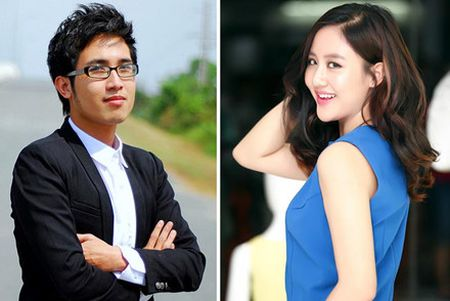 Lat tay nhung chieu tro tao scandal de PR san pham cua showbiz Viet - Anh 4