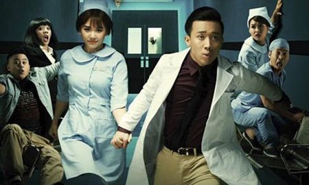 Lat tay nhung chieu tro tao scandal de PR san pham cua showbiz Viet - Anh 5