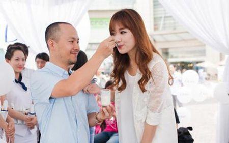 Lat tay nhung chieu tro tao scandal de PR san pham cua showbiz Viet - Anh 6