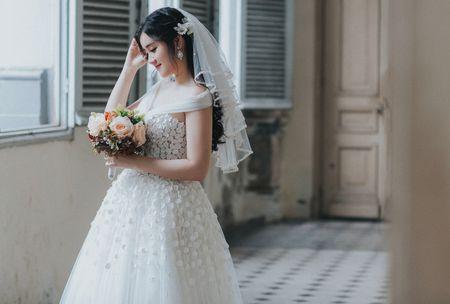 Miss Teen Xuan Mai ket hon voi ban trai dai gia vao thang 6 - Anh 2