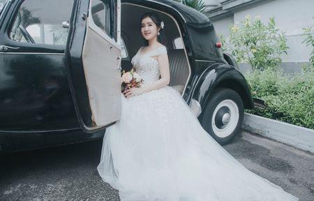 Miss Teen Xuan Mai ket hon voi ban trai dai gia vao thang 6 - Anh 3