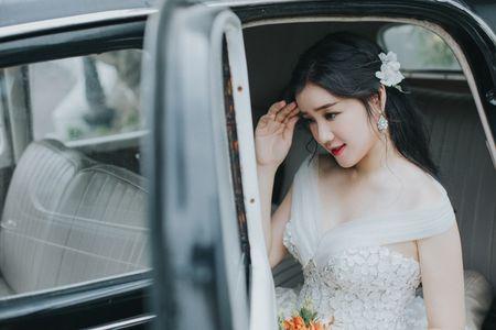 Miss Teen Xuan Mai ket hon voi ban trai dai gia vao thang 6 - Anh 4