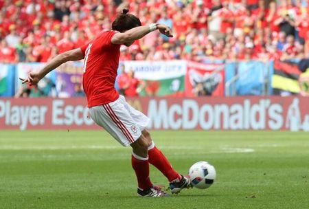 Bale na dai bac lam vo mui fan - Anh 1