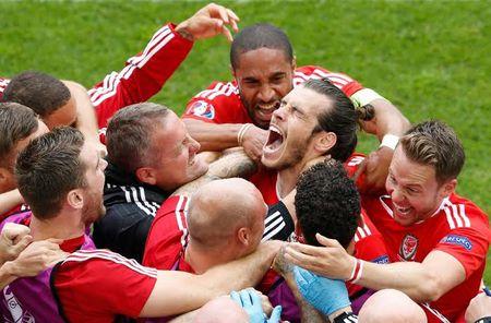 Bale na dai bac lam vo mui fan - Anh 2