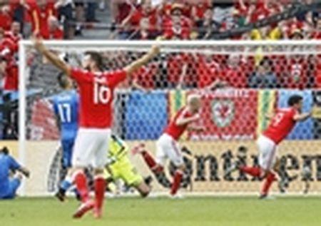 Bale na dai bac lam vo mui fan - Anh 3